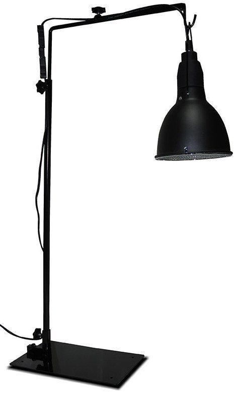 lucky-reptile-lamp-support-black